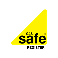 Gas safe register certificate for electricians.